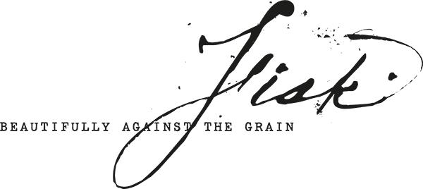 Fisk Logo
